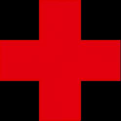 DRK Ortsverein Sankt Peter-Ording e.V.